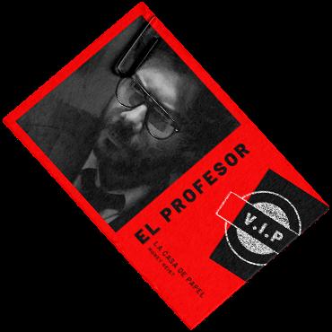 el-profesor-business-card-image.png